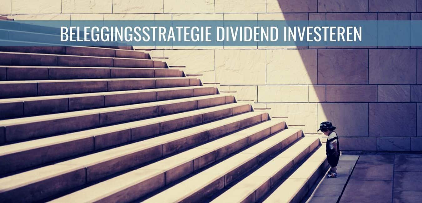 degiro dividend reinvestment
