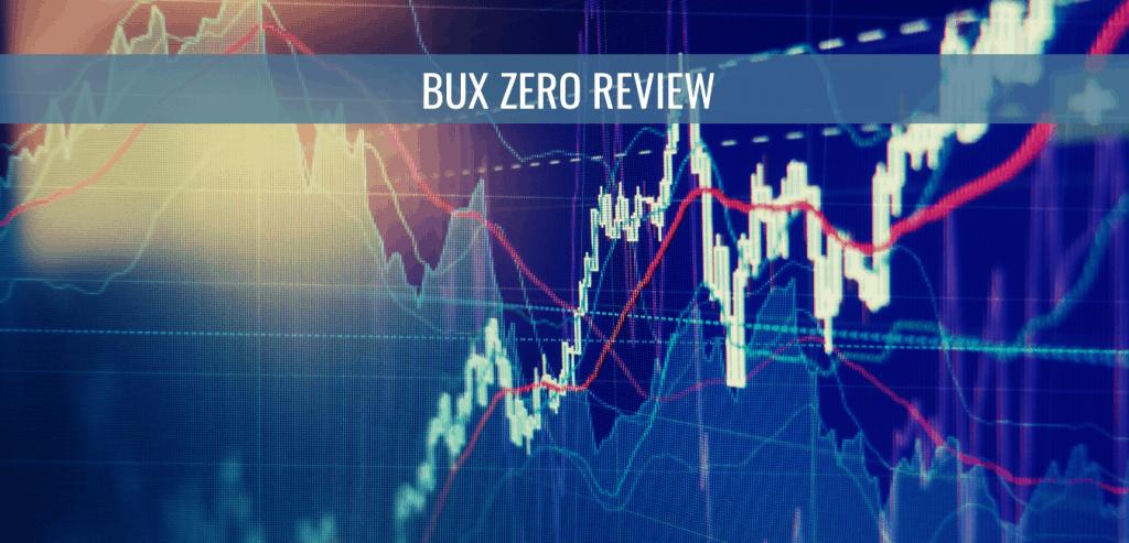 Bux Zero Review